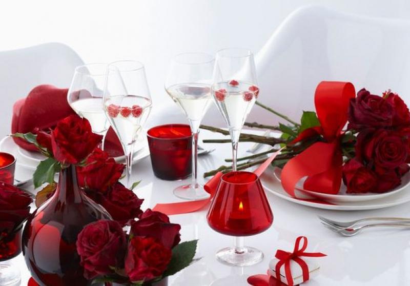 Füredi Valentin hétvége<strong style='color: #b60000;'></strong>