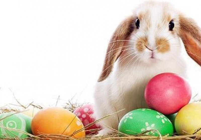 Füredi Húsvéti hosszú hétvége