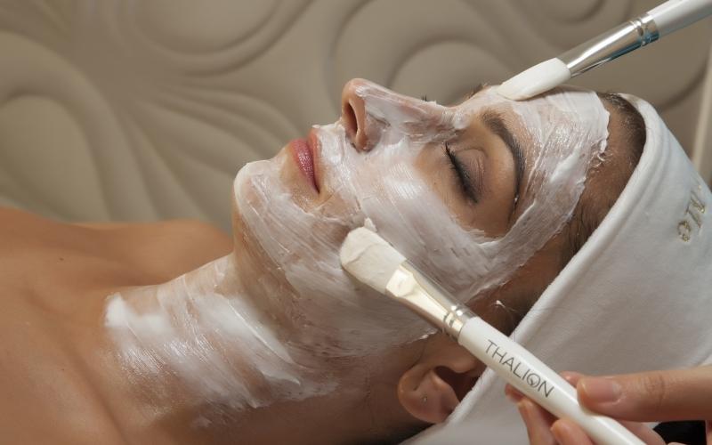 La for Me kozmetika