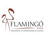 Flamingó Wellness és Konferencia Hotel ****